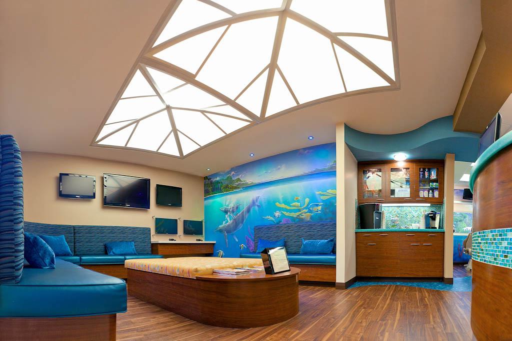 Align Orthodontics / Braces by Henry - Poway, CA reviews | Dentists at 15525 Pomerado Rd. - Poway CA