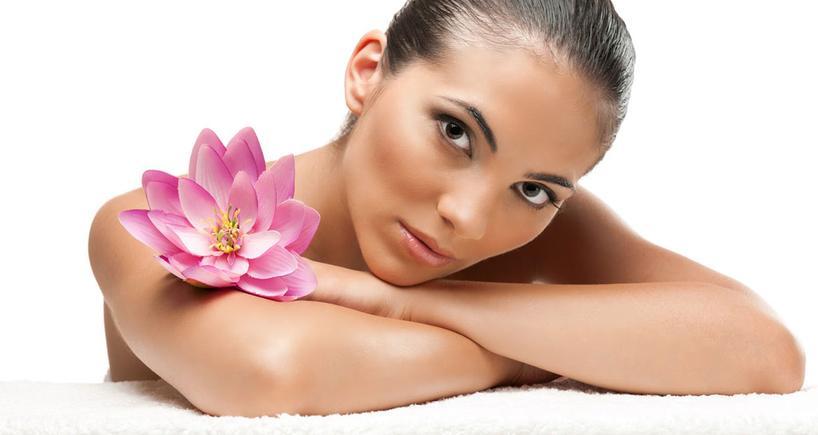 Alora Wellness Spa reviews   Day Spas at 1709 109 Cornelia St - Boonton NJ