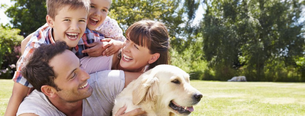 Midwest Dog Training reviews | Pet Training at 300 N Derby Lane - North Sioux City SD