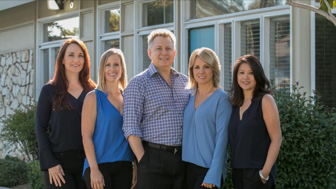 Douglas R. Roth, DDS reviews | General Dentistry at 1688 Willow St F - San Jose CA