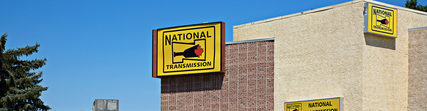 National Transmission reviews | Transmission Repair at 3271 Dunmore Rd SE - Medicine Hat AB