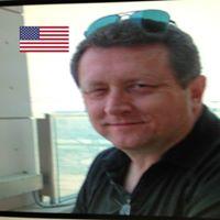 Ken Rusiska avatar