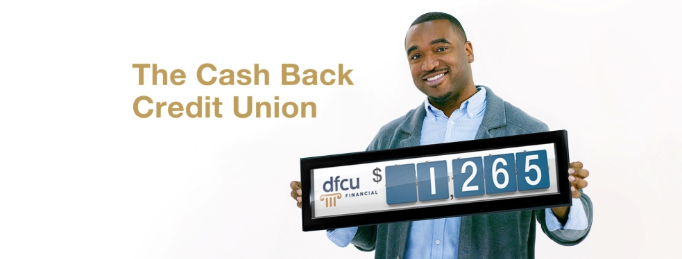 DFCU Financial reviews | Credit Unions at 21551 Oakwood - Dearborn MI