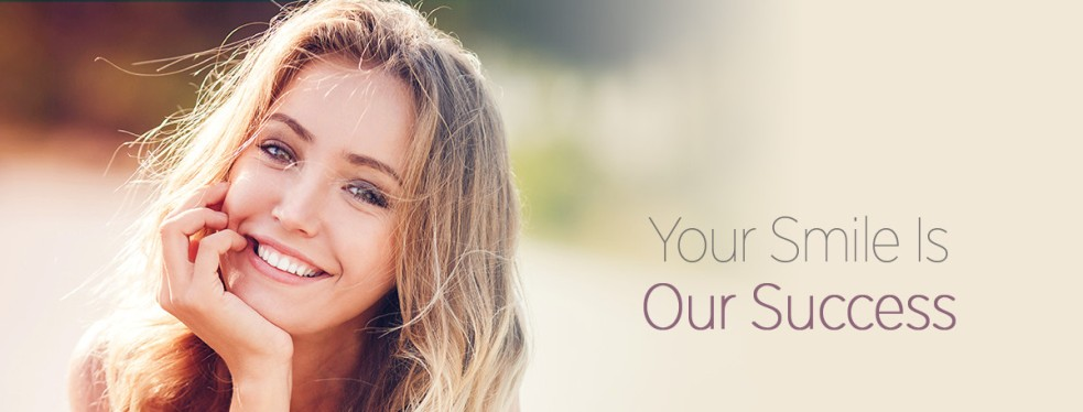 Yucaipa Dental/Orthodontics reviews | General Dentistry at 34675 Yucaipa Blvd #103 - Yucaipa CA