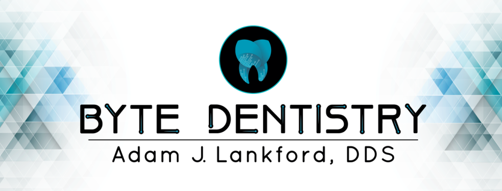 Byte Dentistry reviews | Dentists at 1 Delahunty Dr #2 - Windham NH