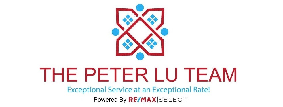 The Peter Lu Team powered by RE/MAX Select reviews | Real Estate Agents at 11142 Olive Blvd. - Saint Louis MO