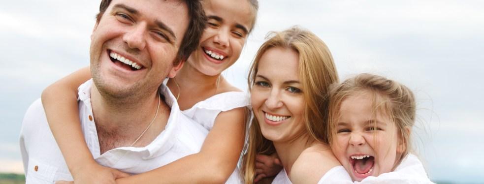 Medin Family Dental reviews | Dentists at 610 South Market Street - Solon IA