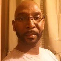 Garland Butler review for Aspen Dental