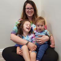 Sara Battles review for Durham Pediatric Dentistry & Orthodontics
