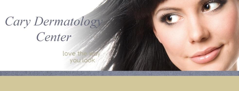 Cary Dermatology Center reviews | Dermatology at 101 SW Cary Parkway - Cary NC
