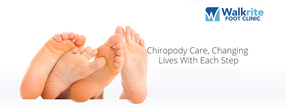 Walkrite Foot Clinic reviews | Orthotics at 1110 Sheppard Ave E - North York ON ON