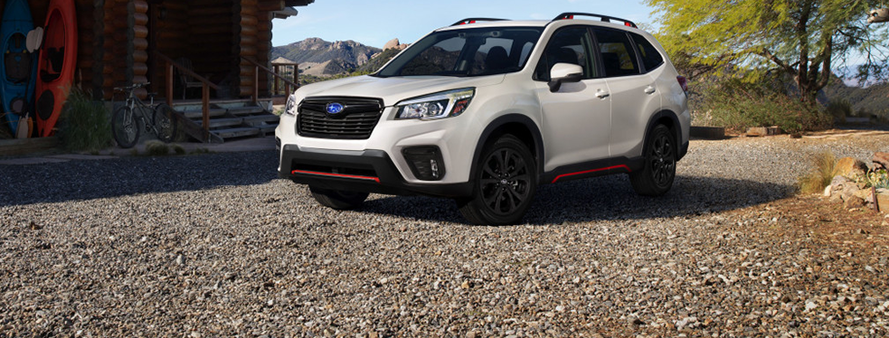 Subaru of Portland reviews | Auto Repair at 400 E Burnside St - Portland OR