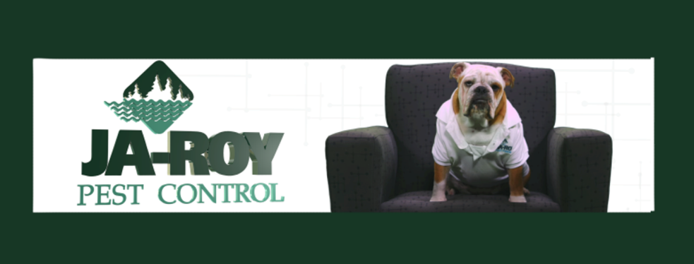 JA-ROY Pest Control reviews | Pest Control at 18211 Branch Crossing Dr. - Covington LA