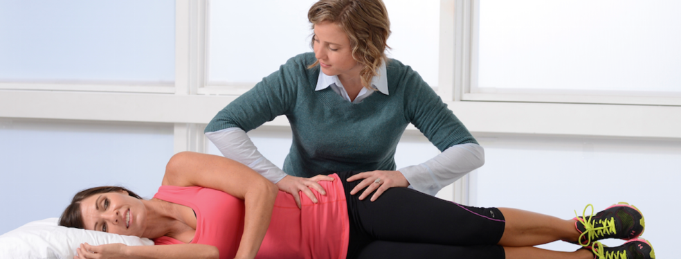 Results Physiotherapy Chattanooga, TN - Northshore reviews | Physical Therapy at 502 N Market St - Chattanooga TN