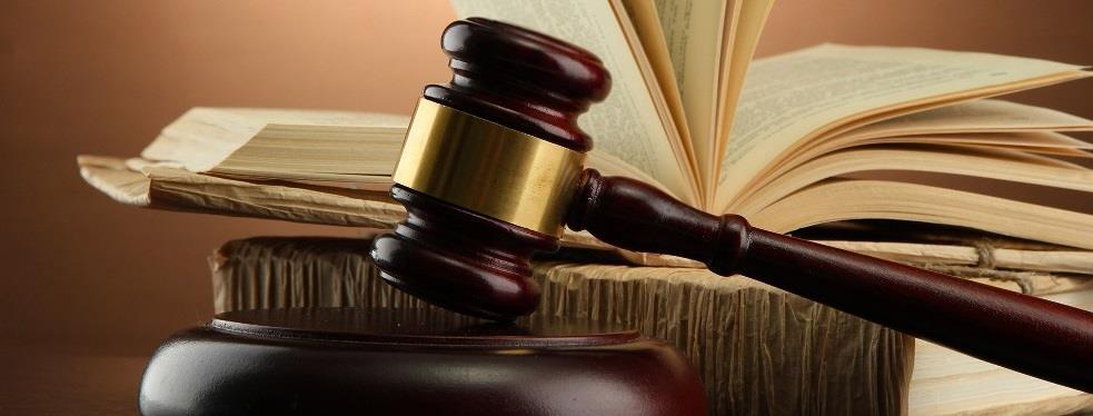 VanderBroek Law PLLC reviews | Bankruptcy Law at 17190 Van Wagoner Road - Spring Lake MI