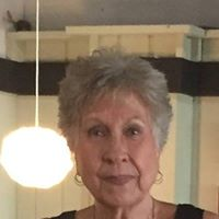 Joyce Rich review for Aspen Dental