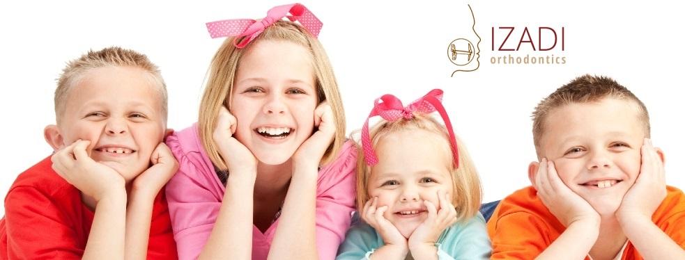 Izadi Orthodontics reviews | Orthodontists at 12209 Tullamore Road - Timonium MD