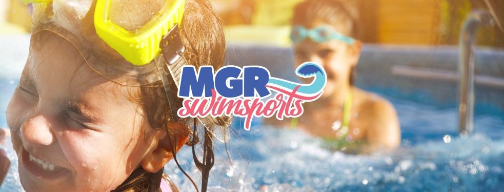 MGR Swim Sports reviews   Swimming Lessons/Schools at 12274 Bandera Rd - Helotes TX