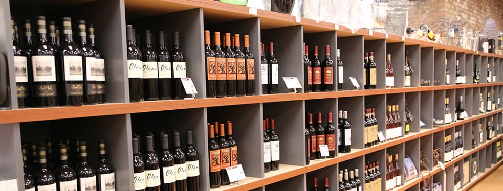 Gary's Wine & Marketplace reviews | Beer, Wine & Spirits at 121 Main St - Madison NJ