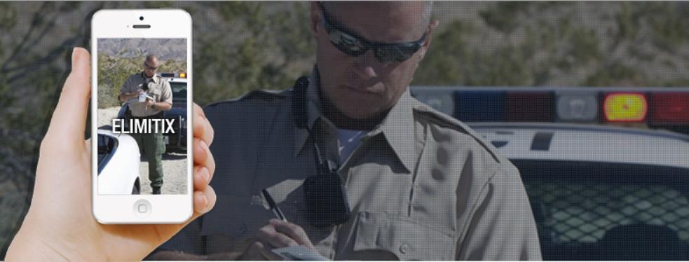 Elimitix reviews   Traffic Ticketing Law at 24100 Southfield Rd #305 - Southfield MI