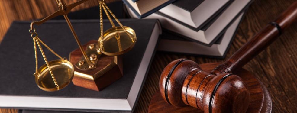 Hugh Morris Attorney at Law reviews | Lawyers at 500 N Jackson Street - Albany GA