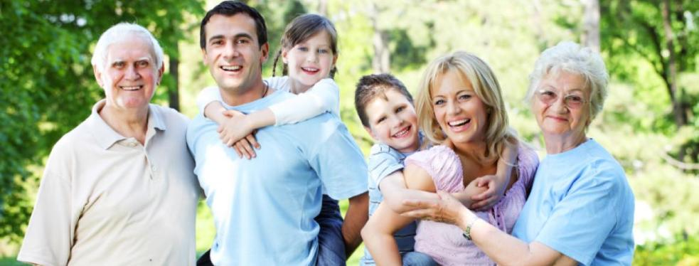 Seapoint Family Healthcare reviews | Healthcare at 264 Lafayette Road - Portsmouth NH