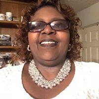 Jackie Flowers review for Aspen Dental