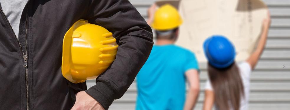 Trust Properties USA reviews | Real Estate Services at 6355 Topanga Canyon Boulevard - Woodland Hills CA