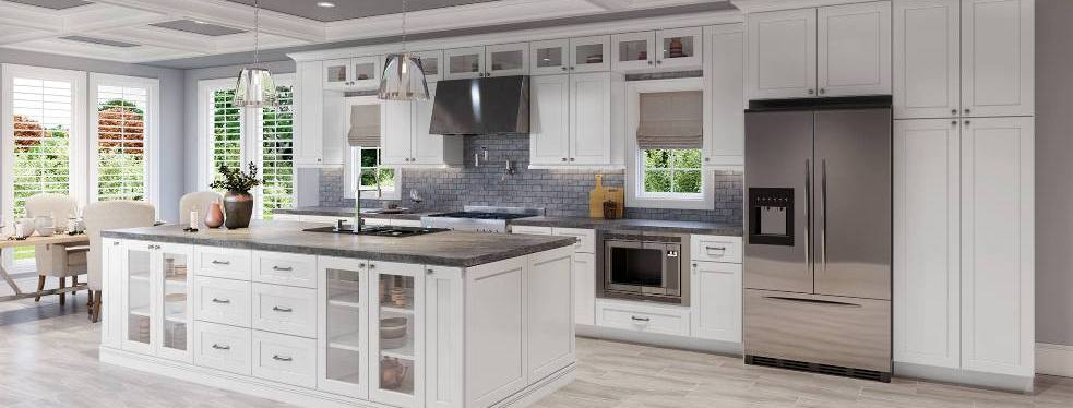 Cabinet and Stone Expo reviews | Cabinetry at 8227 Northwest Blvd Suite - Indianapolis IN