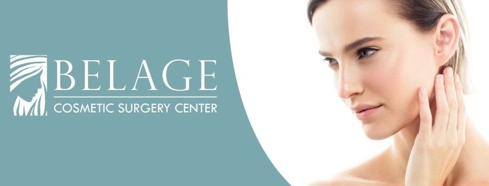 Belage Cosmetic Surgery Center: Dr. Haresh Yalamanchili reviews | Plastic Surgeons at 7700 San Felipe St - Houston TX
