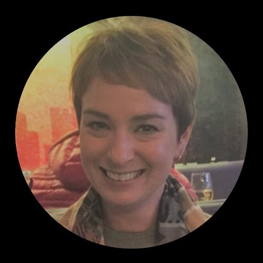 Kelley Forrester