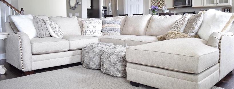 Ashley Homestore Reviews Furniture Stores At 7010 S Zarzamora St