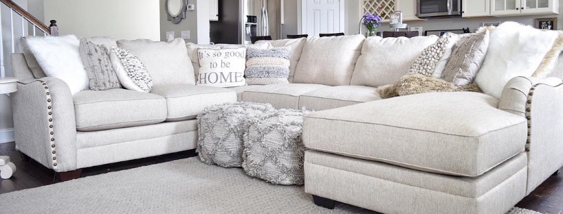 Ashley Homestore Reviews Furniture Stores At 9900 S Ih 35 Frontage
