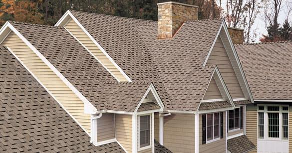 Innovative Roofing  reviews | Roofing at 7508 S 84th st - La Vista NE