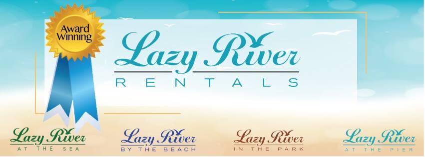 Lazy River Rentals reviews | Vacation Rentals at 708C Bay Boulevard - Seaside Heights NJ