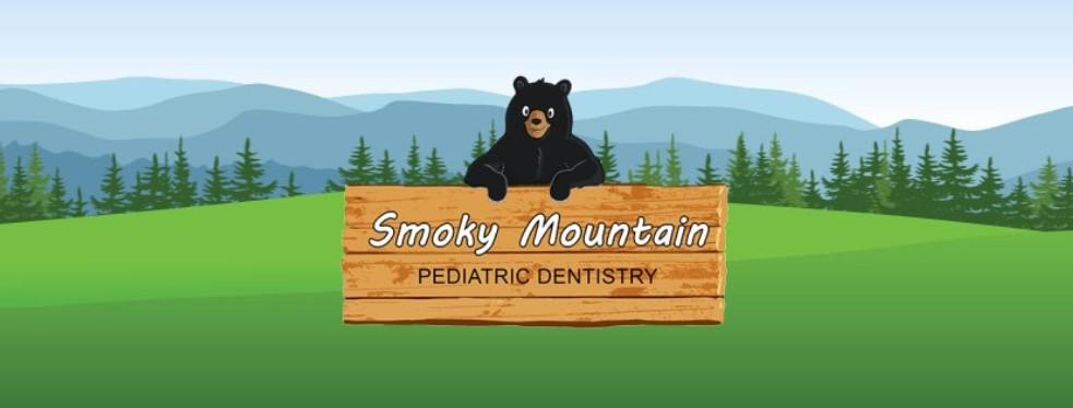 Smoky Mountain Pediatric Dentistry reviews | Pediatric Dentists at 550 Town Creek Rd E - Lenoir City TN