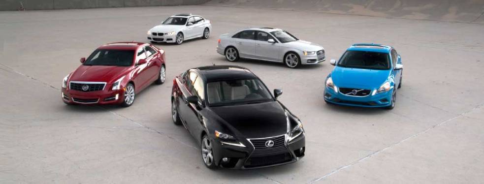 Ohio Auto Warehouse LLC reviews | Used Car Dealers at 3533 Lesh Street NE - Canton OH