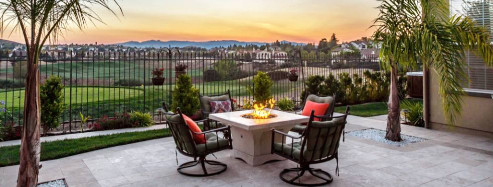 AJ Cohen Homes reviews | Real Estate Agents at 601 Sycamore Valley Rd W - Danville CA
