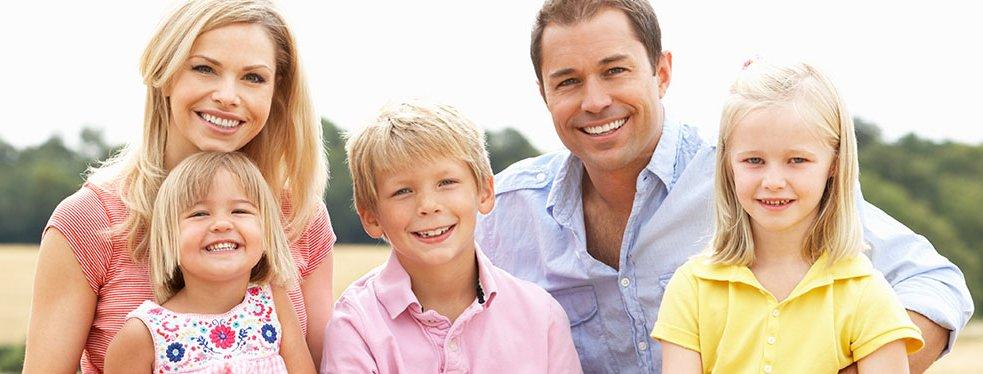 Sitnik Dental  Reviews, Ratings | Dentists near 3275 Liberty Rd. S , Salem OR
