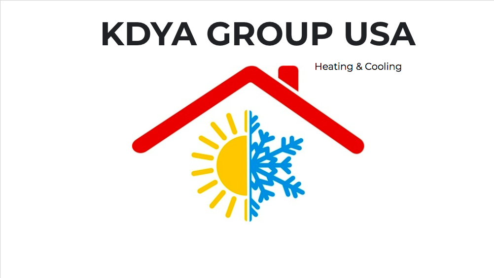 KDYA GROUP USA: Heating & Cooling reviews | Heating & Air Conditioning/HVAC at 2025 Zumbehl Rd - St Charles MO