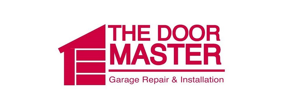 The Door Master Inc reviews | Garage Door Services at 452 Queen St West - Toronto ON