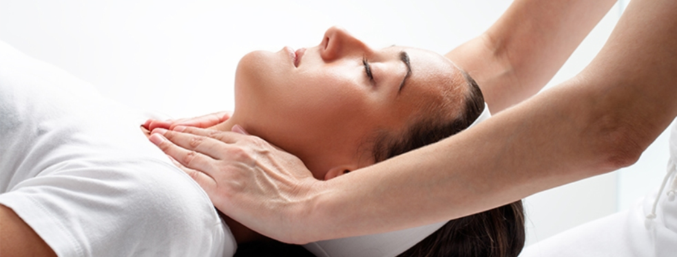 Body Concepts Therapy reviews | Massage Therapy at 3601 Calvert - Lincoln NE