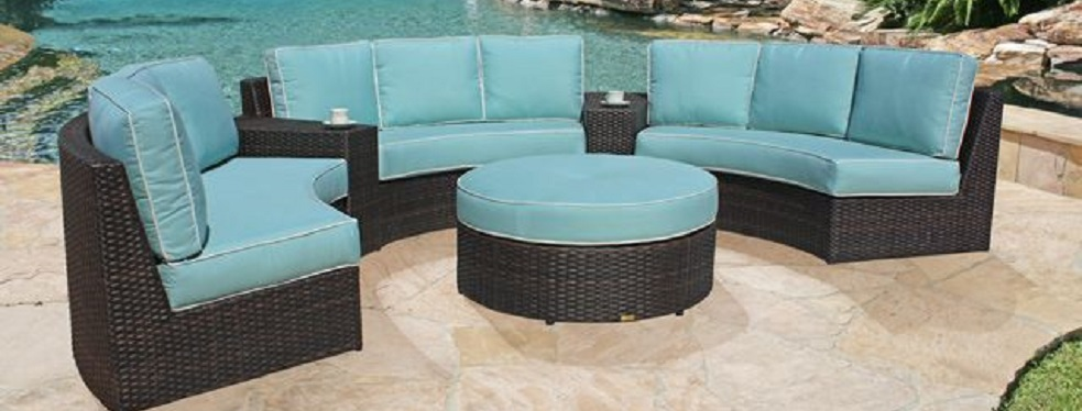 Chair King Backyard Store reviews | Outdoor Furniture Stores at 7911C FM 1960 W - Houston TX