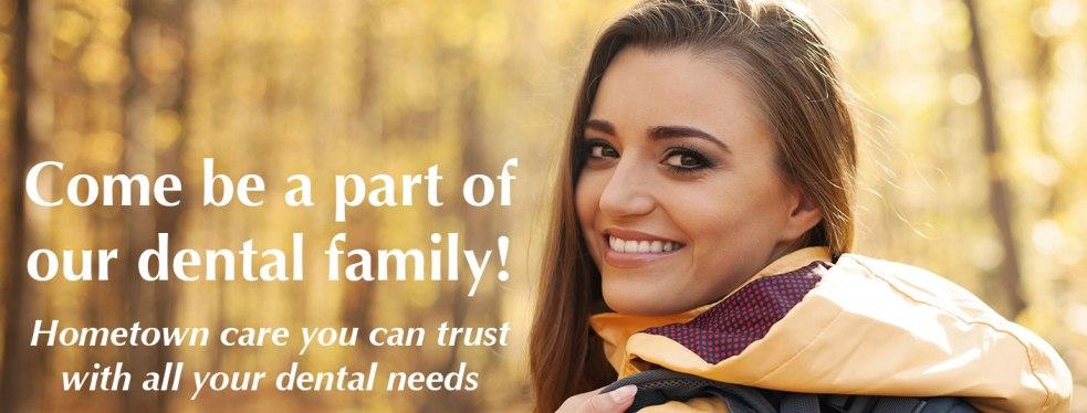Alsbury Dental reviews | Dentists at 699 NE Alsbury Blvd - Burleson TX