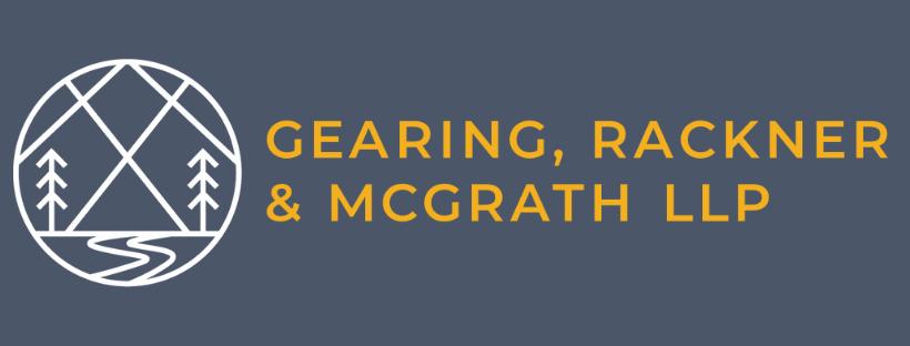 Gearing Rackner McGrath reviews   Divorce & Family Law at 121 SW Morrison - Portland OR