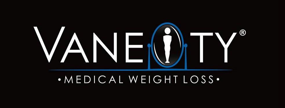 VANEITY® Medical Weight Loss reviews   Weight Loss Centers at 1217 Buena Vista St - Duarte CA