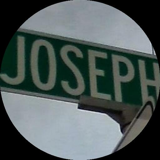 Joe Deveau avatar