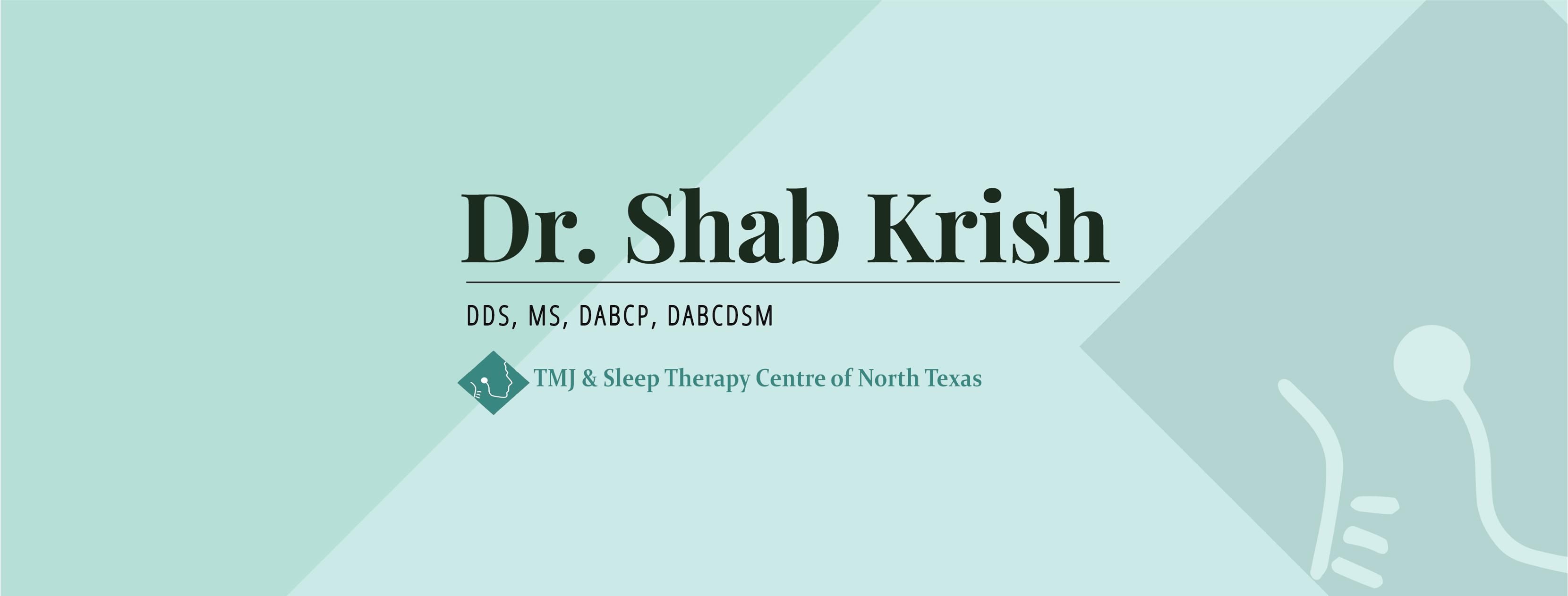 TMJ & Sleep Therapy Centre of North Texas reviews | Sleep Specialists at 1005 Long Prairie Road - Flower Mound TX