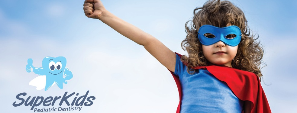 SuperKids Pediatric Dentistry reviews | Dentists at 5204 Dawes Ave - Alexandria VA