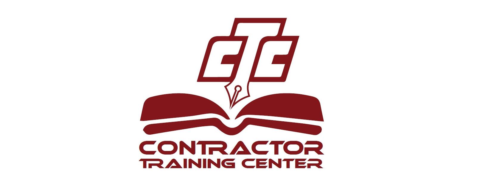 Contractor Training Center reviews | Educational Services at 1100 Welborne Dr - Richmond VA